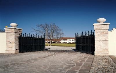 Gate Repair Altadena CA